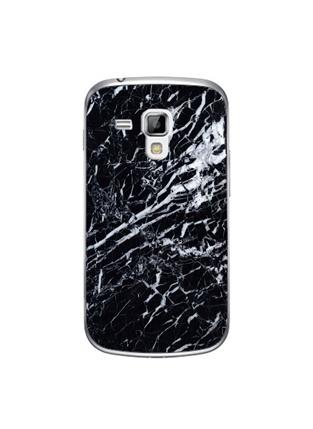 People's Cover - Samsung Trend Aksesuar